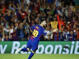 บาร์เซโลน่า (สเปน) 3- 0 ยูเวนตุส (อิตาลี)