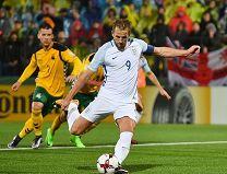 ลิทัวเนีย 0   -   1 อังกฤษ