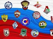 ไฮไลท์รัสเซีย พรีเมียร์ลีก เซนิต เซนต์ ปีเตอร์สเบิร์ก 5-0  เอฟเค โทสโน่