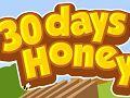 ฟาร์มเลี้ยงผึ้ง 30 Days Honey