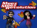 Meez Meez Revolution