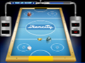 Airhockey2
