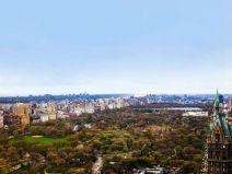 บ้านหรูหรามูลค่า18ล้านดอลลาร์ของโด๋ที่นครนิวยอร์ก