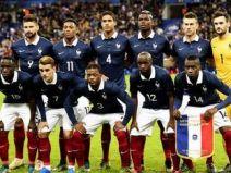 ฟุดบอลยูโรป 2016 ใกล้มาแล้ว!!!มาดู 24 ทีมก่อน!!!แจ๋งสุดๆเลย!!!