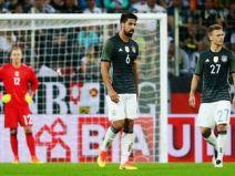 เยอรมัน 1 - สโลวาเกีย 3