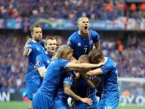 อังกฤษ 1-2 ไอซ์แลนด์