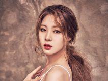 นางแบบสาวาเกาหลี sooji ถ่ายภาพสุดเอ็กซ์
