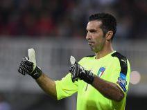 อิตาลีบุกดับแอลเบเนีย 1-0