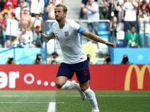 อังกฤษ 6-1 ปานามา