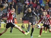 Sheffies United FC 0-1 ลิเวอร์พูล