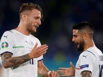 อิตาลีเกมรับเหนียว-แนวรุกดุดัน! ไล่ถลุงตุรกี3-0ซิวชัยหรูนัดเปิดสนามยูโร2020