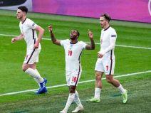 อังกฤษอัดเช็กเข้าที่1ลิ่ว16ทีมชนรองแชมป์กรุ๊ปออฟเดธ