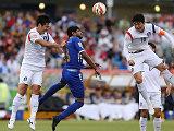 คูเวต 0-1 เกาหลีใต้