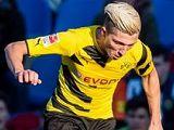 Steaua Bucuresti 0 - 1 Borussia Dortmund