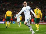 อังกฤษ 4-0 ลิทัวเนีย