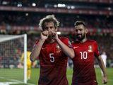 โปรตุเกส 2-1 เซอร์เบีย