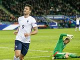 ฝรั่งเศส 2-0 เดนมาร์ก