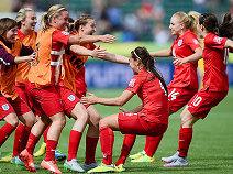 เยอรมัน 0-0 อังกฤษ(ต่อเวลาพิเศษ อังกฤษ ชนะ 1-0)