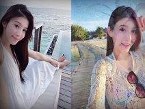 อั๊ยย่ะ! หมอเนง สาวชาวลาวที่ขึ้นชื่อว่าสวยที่สุดในสามโลก