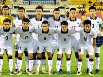 คลิปไฮไลท์ ฟุตบอลซีเกมส์ 2017 ทีมชาติไทย 1-0 ติมอร์ เลสเต